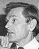 Oskar Brüsewitz